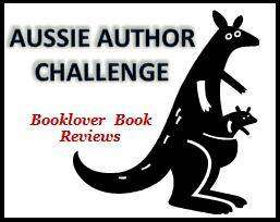 Choose the mascot for Aussie Author Challenge 2011