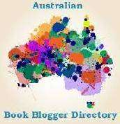 Aussie Book Blogs