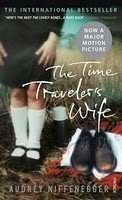 THE TIME TRAVELER'S WIFE by Audrey Niffenegger, Book Review