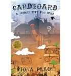 Cardboard by Fiona Place