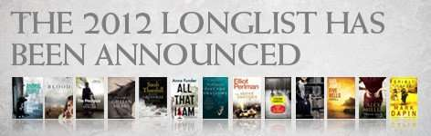 2012 Miles Franklin Award Longlist – celebrating Australian authors