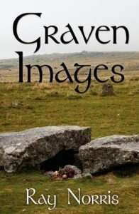Graven Images by Ray Norris