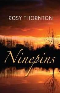 Book Review – NINEPINS by Rosy Thornton
