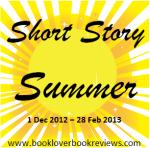 Short Story Summer