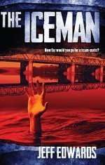 The Iceman by Jeff Edwards