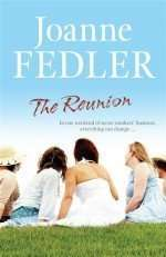 The Reunion by Joanne Fedler