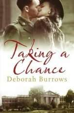 Taking A Chance by Deborah Burrows