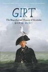 Girt by David Hunt