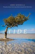 Tide by John Kinsella