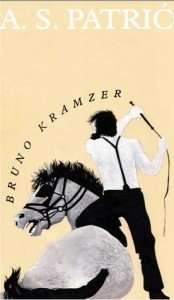 Bruno Kramzer by A S Patric