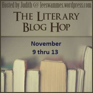 Winners of book giveaways – Literary Blog Hop and The Greenland Breach