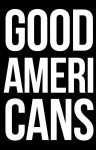 Good Americans by Tejas Desai
