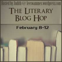 Winner of Literary Blog Hop Giveaway – The Devil I Know by Claire Kilroy