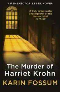 the-murder-of-harriet-krohn