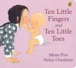 ten-little-fingers-and-ten-little-toes-board-book