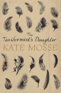 the-taxidermist-s-daughter