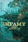 Infamy by Lenny Bartulin large