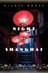 night-in-shanghai