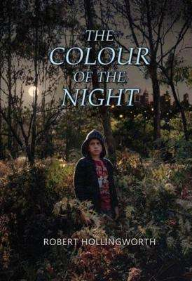 the-colour-of-the-night