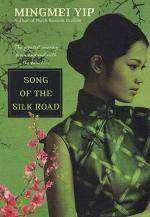 song-of-the-silk-road