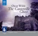 The Canterville Ghost audio