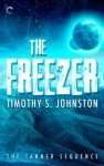 the-freezer-by-timothy-s-johnston-252x400