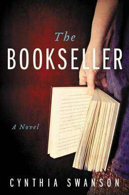 Daily Book Wishlist – 26 February – 4 March 2015