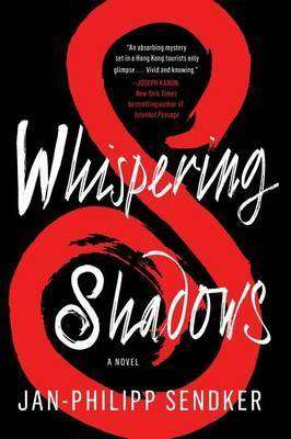 Daily Book Wishlist – 9 – 18 April 2015