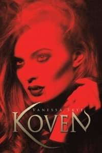 Koven by Vaness Skye