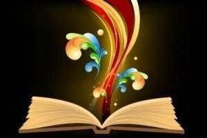 Quiz - Literary Quotes and the Books They Come From