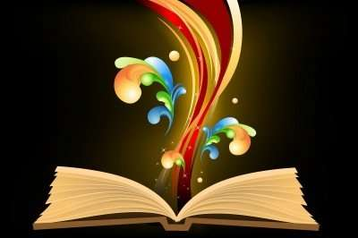 QUIZ – Literary Quotes and The Books They Come From