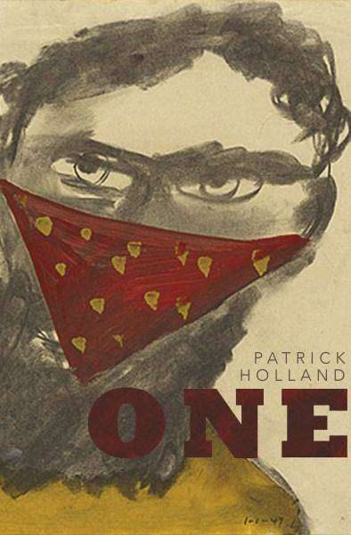 Book Review – ONE by Patrick Holland