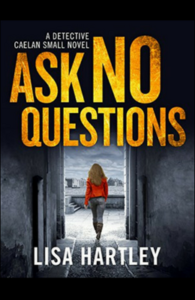 Ask No Question Book Review