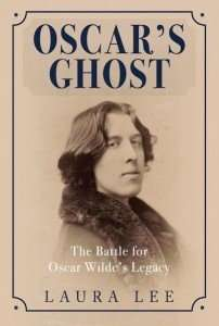 The Battle for Oscar Wilde's Legacy - Non-fiction