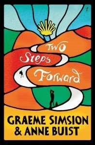 Two Steps Forward Review