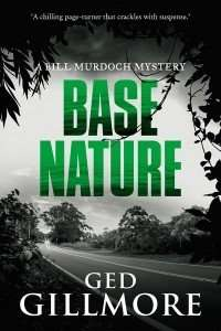 Base Nature Ged Gillmore