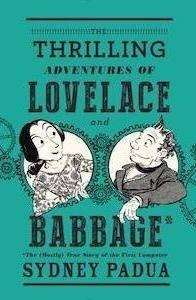 the-thrilling-adventures-of-lovelace-and-babbage - OP