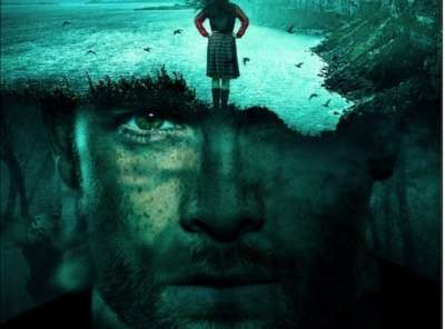 HIDING by Jenny Morton Potts, Review: Enigmatic lead characters