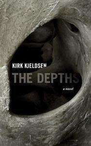 Kirk Kjeldsen The Depths Review