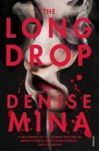 Denise Mina - The Long Drop Review
