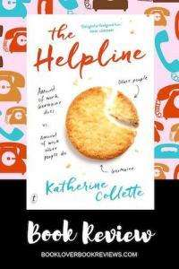 The Helpline Review