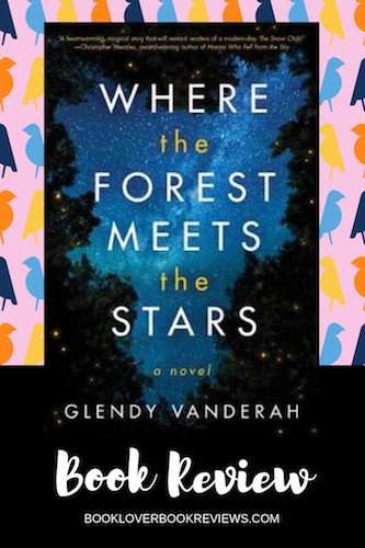 Where the Forest Meets the Stars, Review: Book club debate sparker