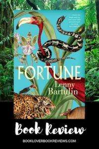 Fortune Lenny Bartulin Review