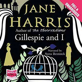 https://www.bookloverbookreviews.com/2012/06/book-review-gillespie-and-i-by-jane-harris.html