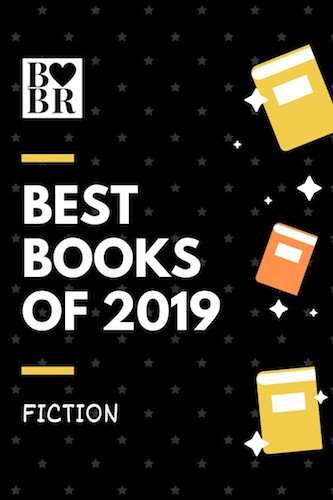Our Best Books of 2019 – How many have you read?
