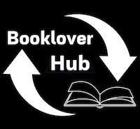 Authors Seeking Reviewers