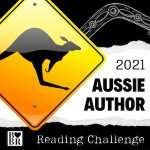 Reading Challenge supporting Australian writers and book reviewers