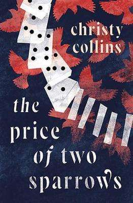 The Price of Two Sparrows - Literary fiction releases