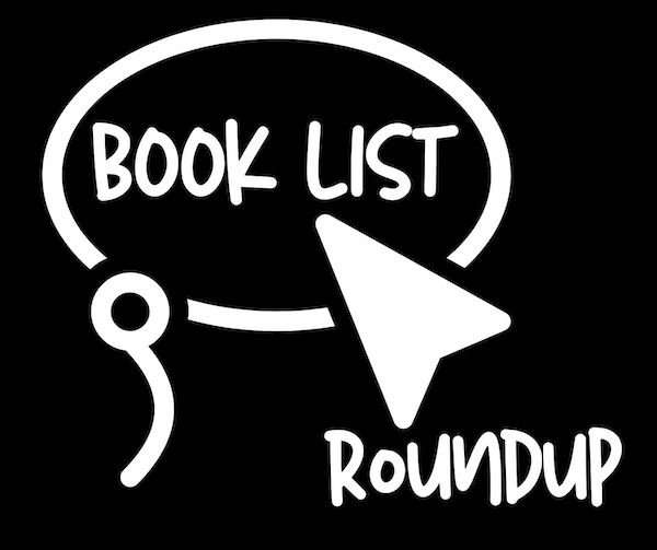 Curated Links to Book and Reading List
