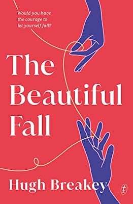 New Fiction Releases - The Beautiful Fall